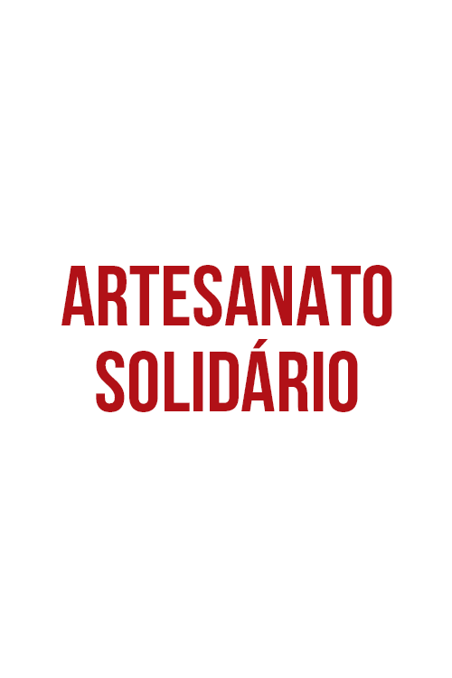 ARTESANATO_SOLIDARIO