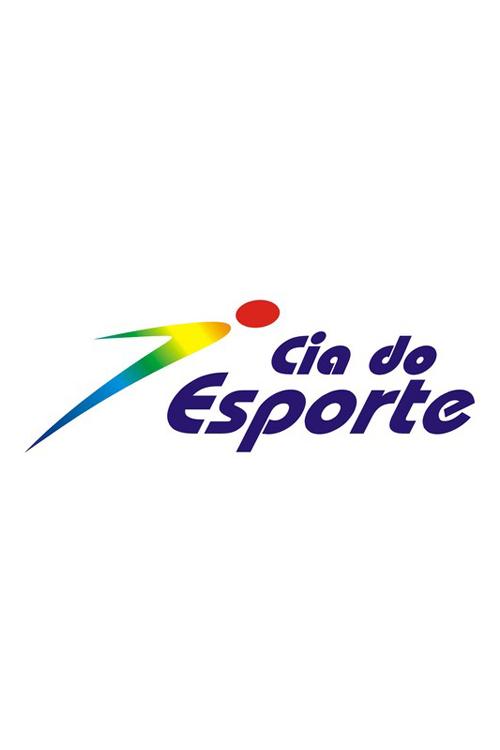 CIA_DO_ESPORTE