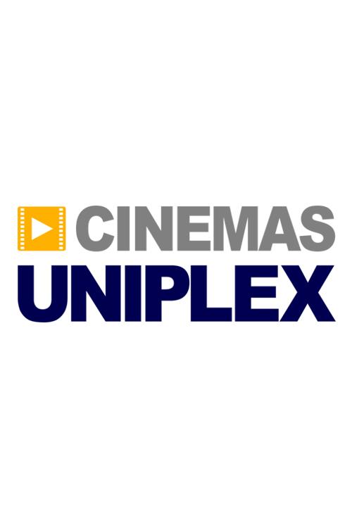 CINE_UNIPLEX