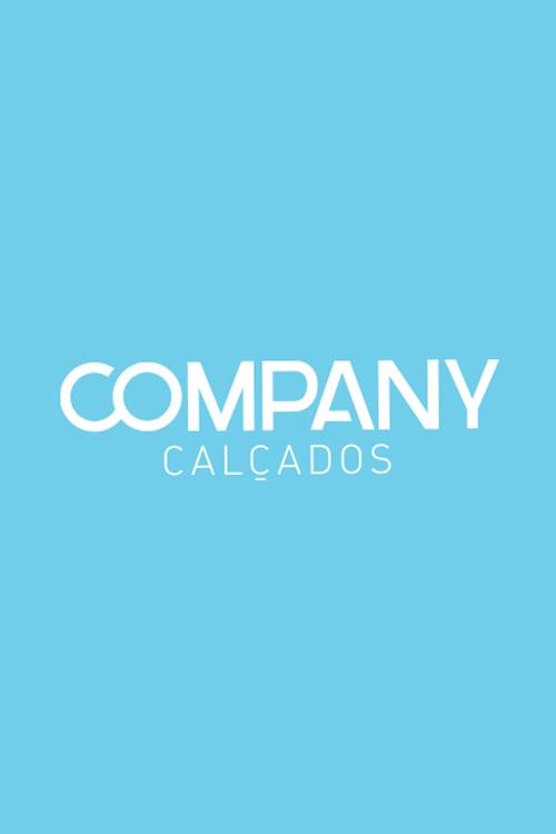 COMPANY_CALCADOS