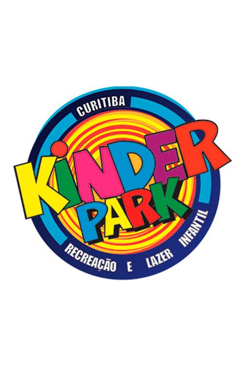 KINDER_PARK