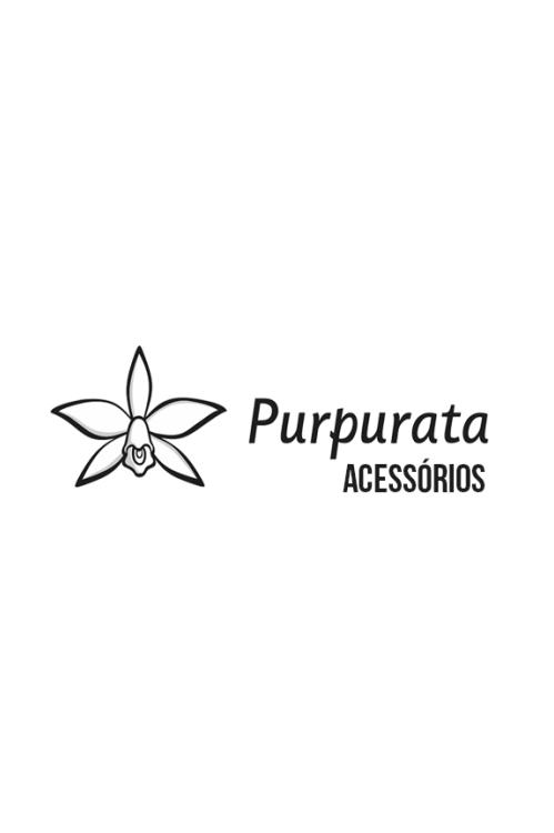 PURPURATA_ACESSORIOS
