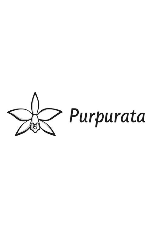 PURPURATA_NOVO