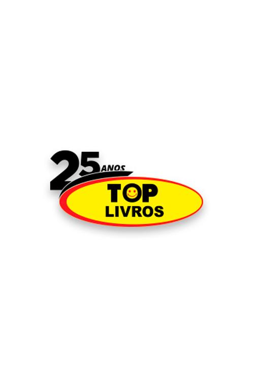 TOP_LIVROS