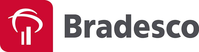 bradesco_logo1