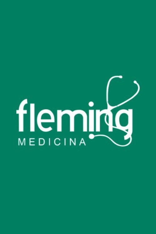 Fleming Medicina